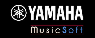 Yamaha Music Soft